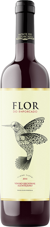 Flor do Enforcado
